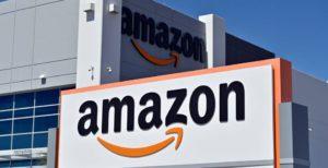 Amazon anunció inversión de 100 mdd en México