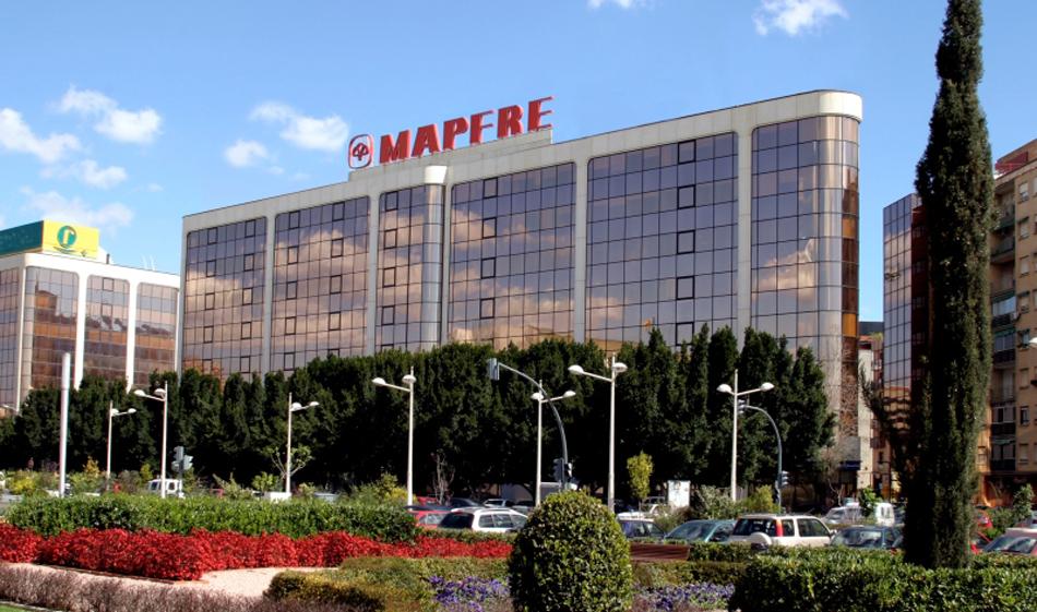 Fundación Mapfre suma 1.5 mdp de ayuda ante COVID-19