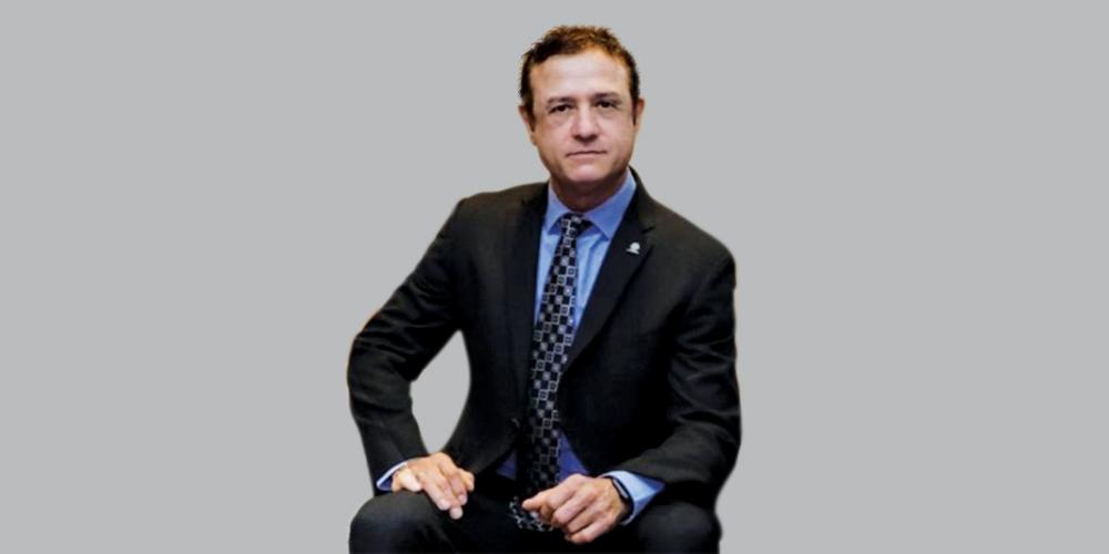 La recesión está entre nosotros: Coparmex
