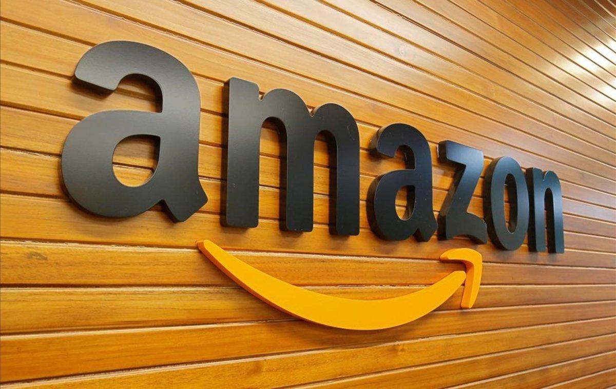 Amazon anuncia las fechas del Prime Day 2020