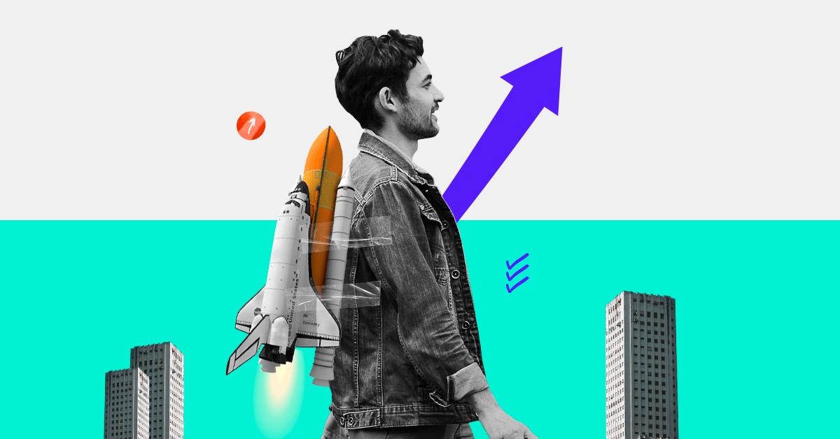 6 tips para obtener un ascenso laboral