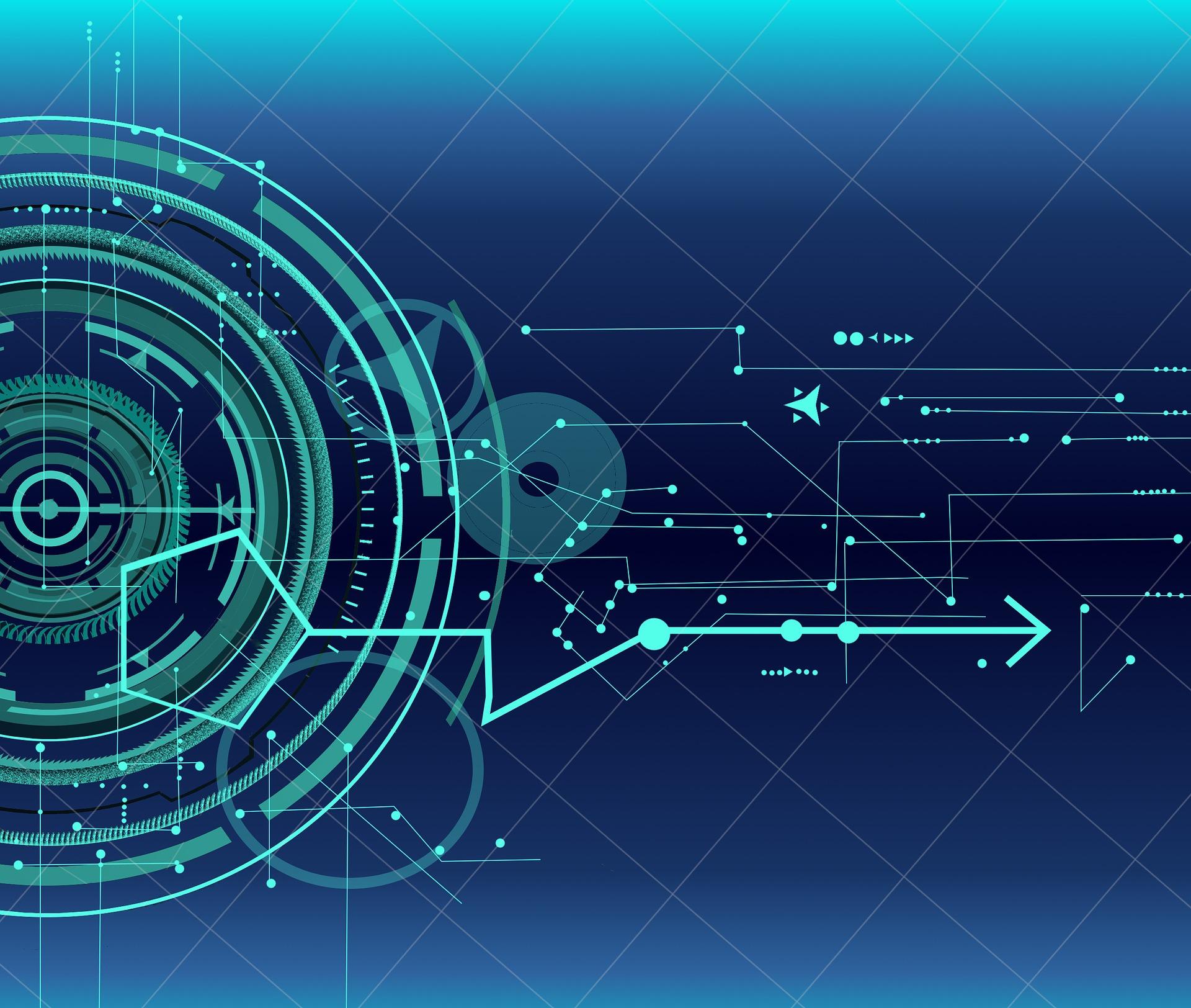 IA realidad o ficción en la nueva era: MIT Sloan