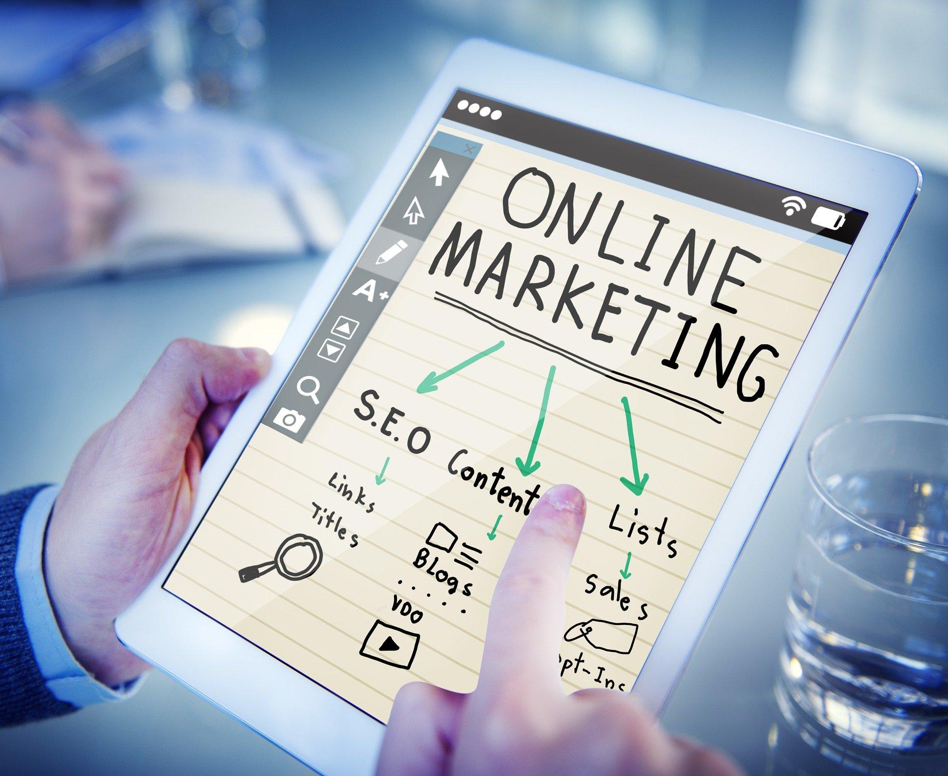 5 técnicas de investigación de mercado para emprendedores