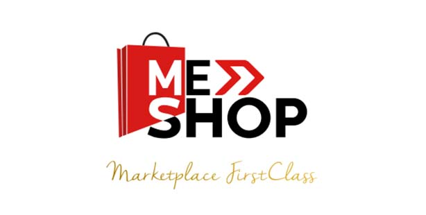 ME SHOP, el nuevo marketplace first class