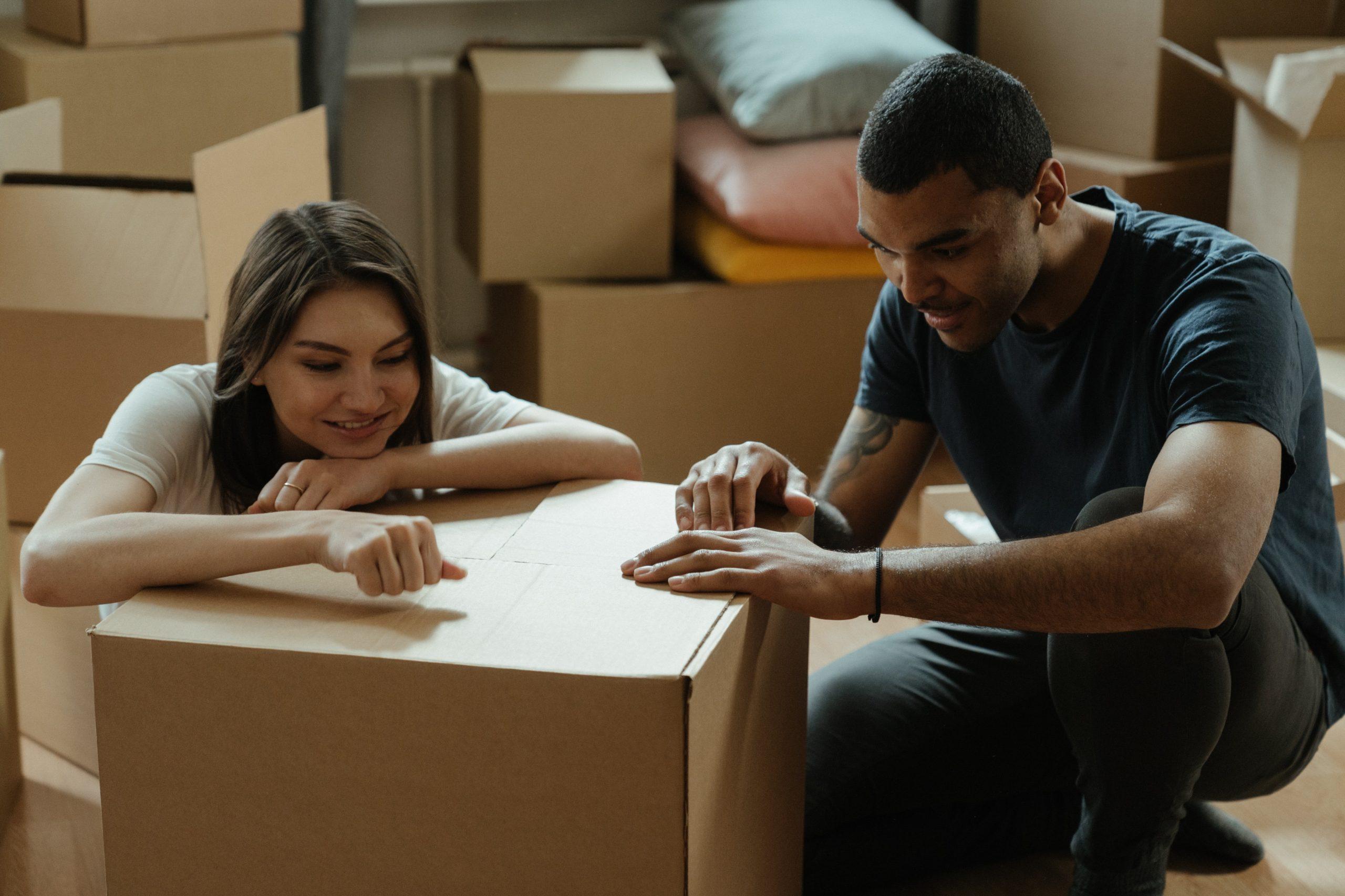 Millennials dominan búsqueda online de vivienda
