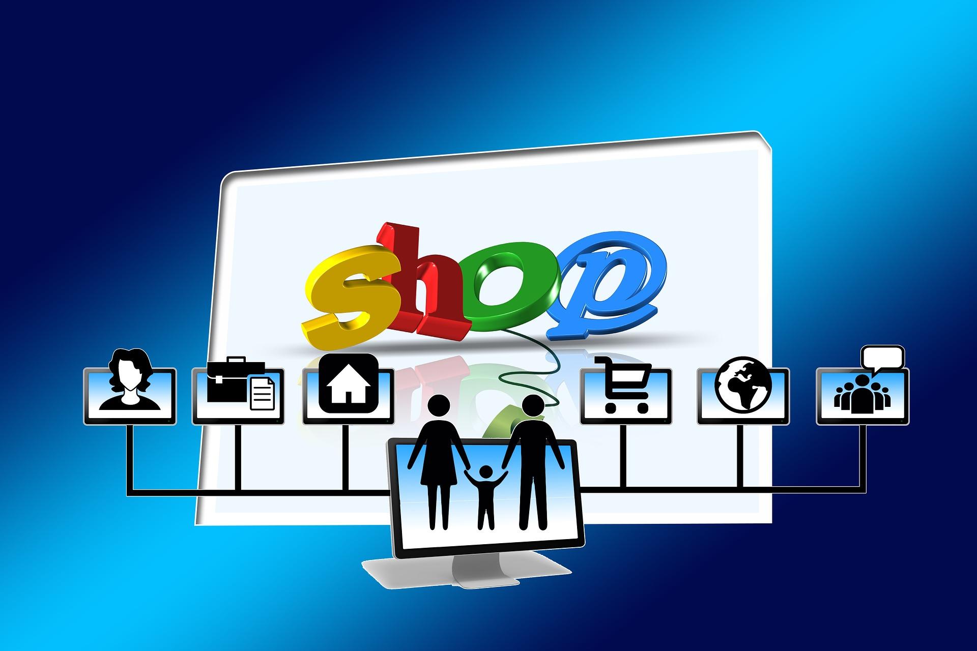 Publicidad será programática en 2021, ¿tu marca está lista?