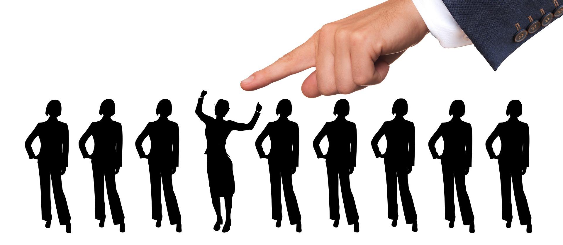 Recursos Humanos, la fortaleza de las empresas