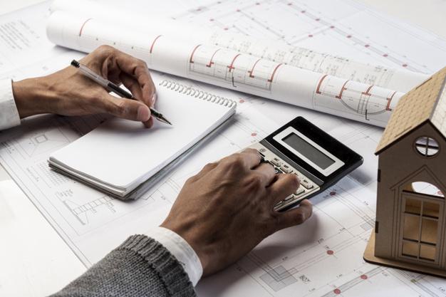 Nuevos retos del sector inmobiliario