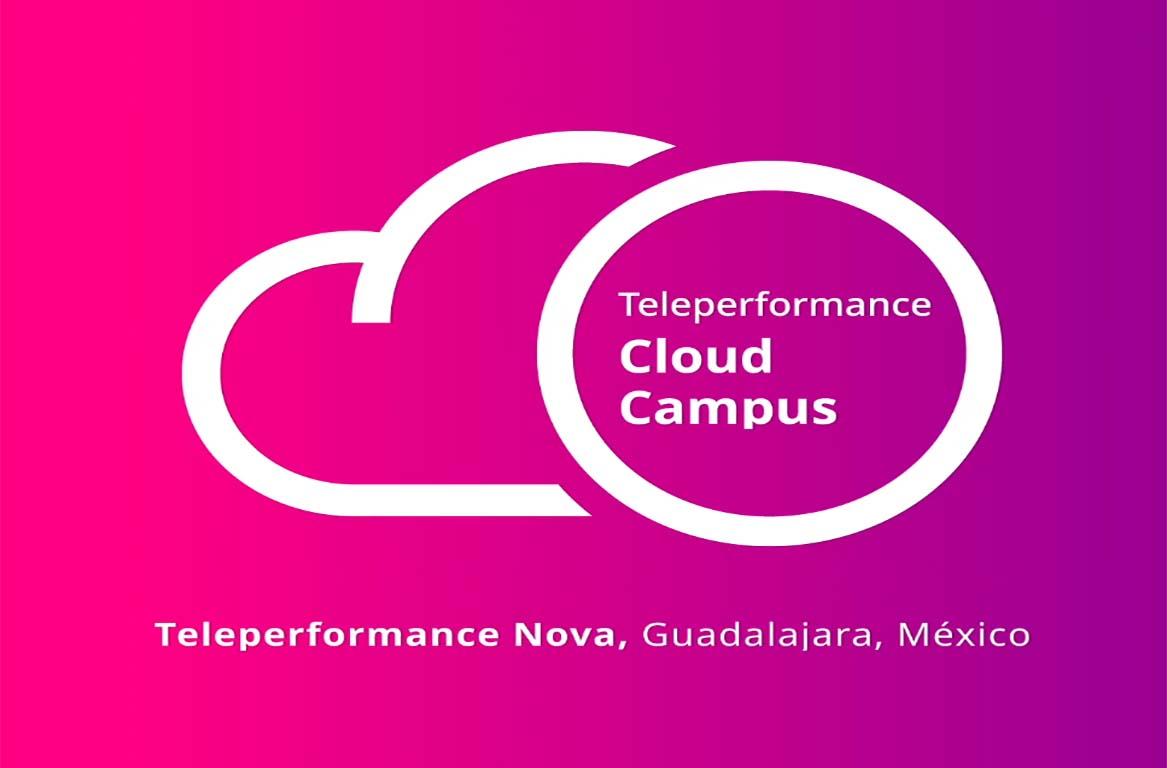 Teleperformance inaugura el primer Cloud Campus Hub en AL