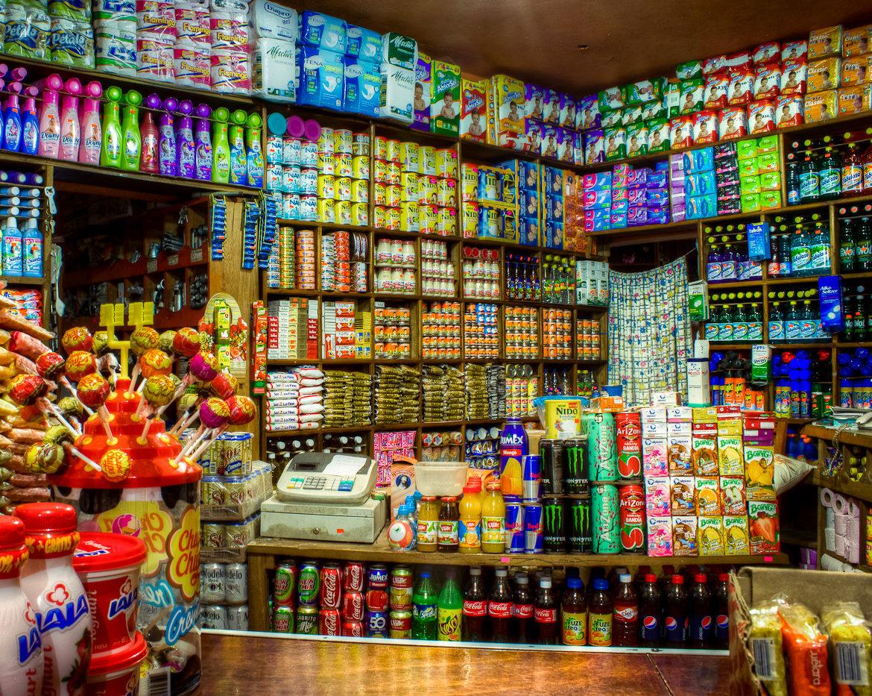 Consumo en comercios locales está creciendo: Mastercard