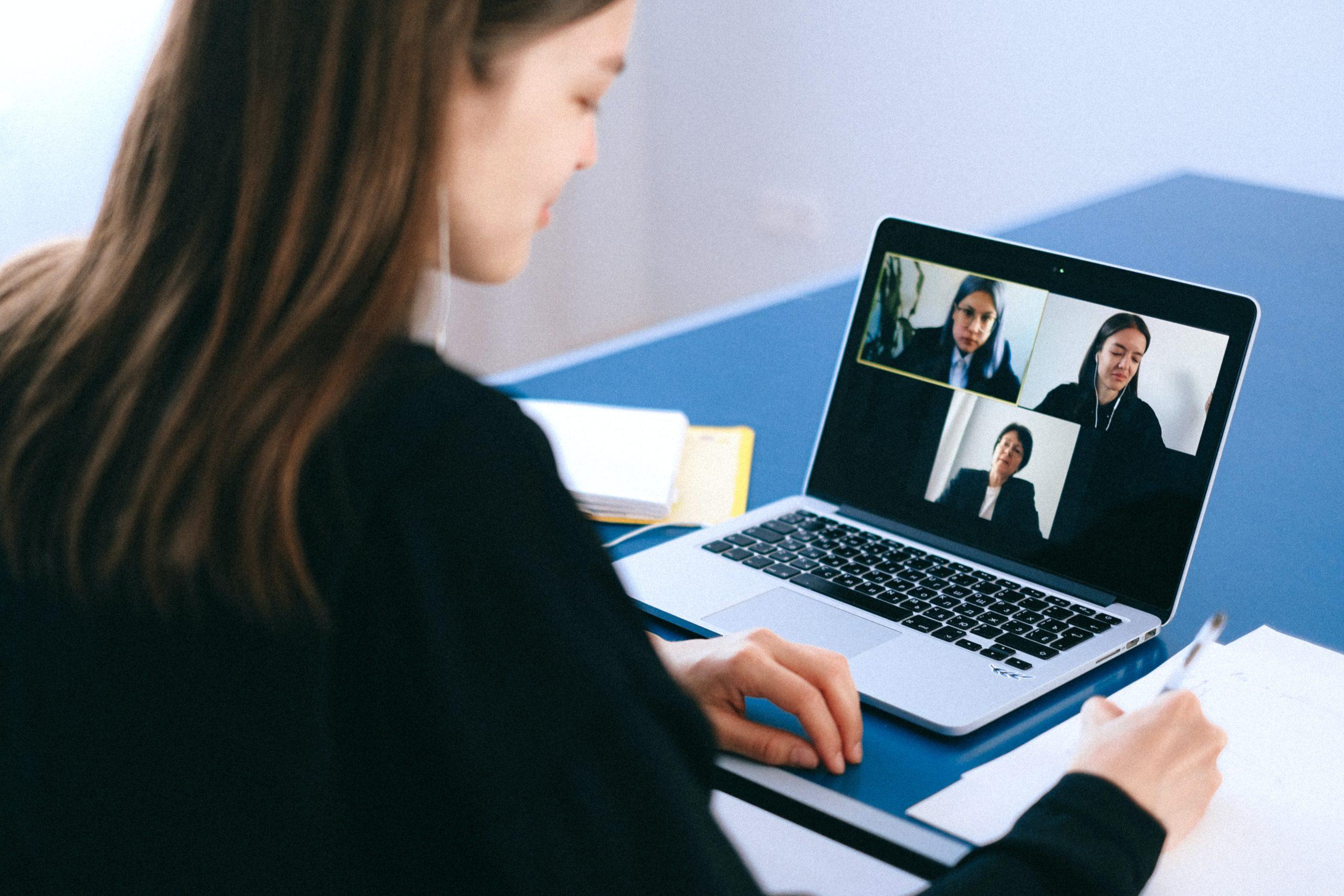 7 puntos para mejorar la comunicación de tu empresa