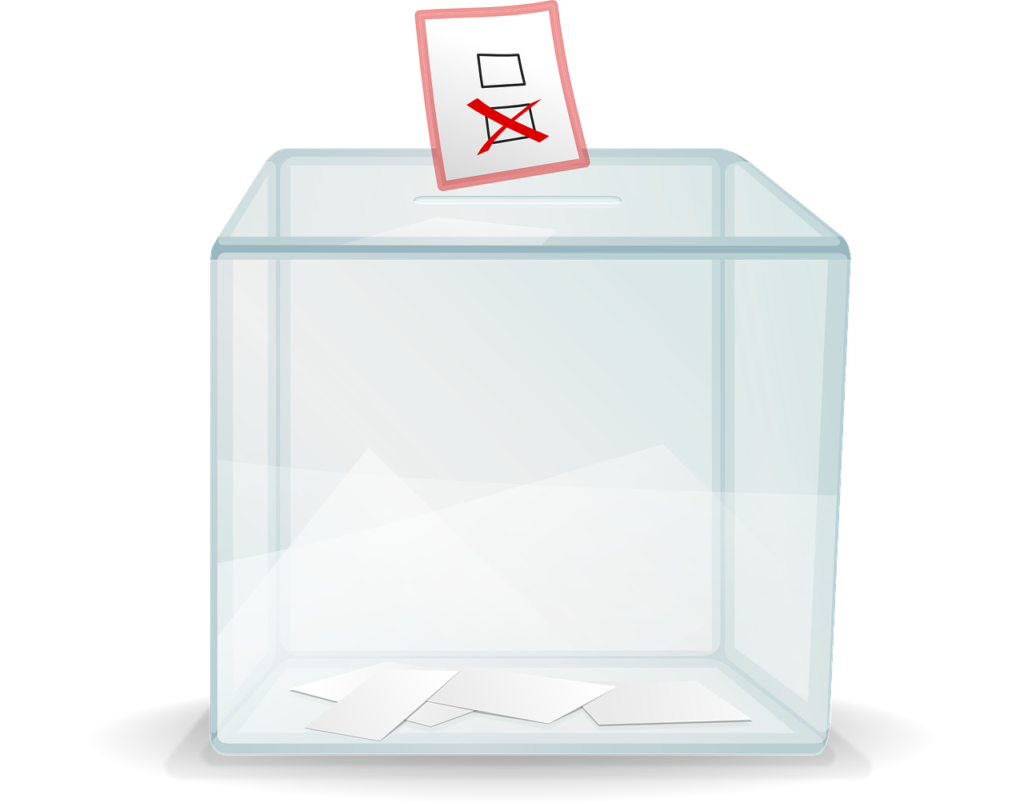 Pese a la oposición Morena es el partido a vencer en las próximas elecciones