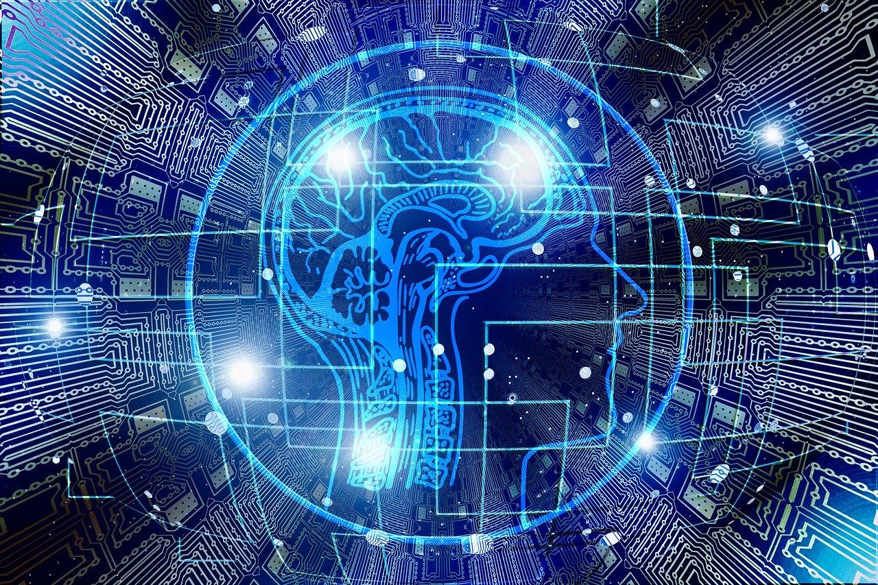 Reinventando el trabajo, una mentalidad digital