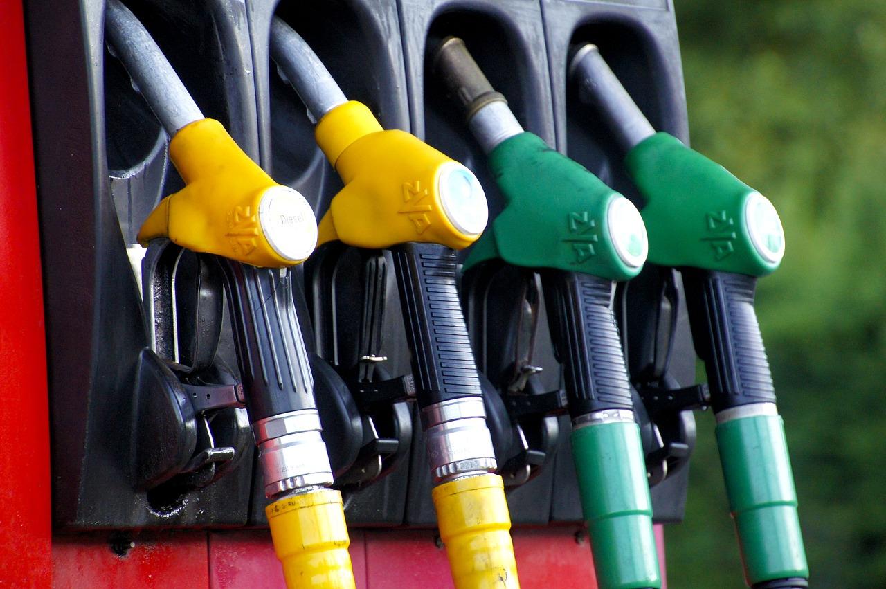 Profeco clausuró 13 gasolineras por irregularidades