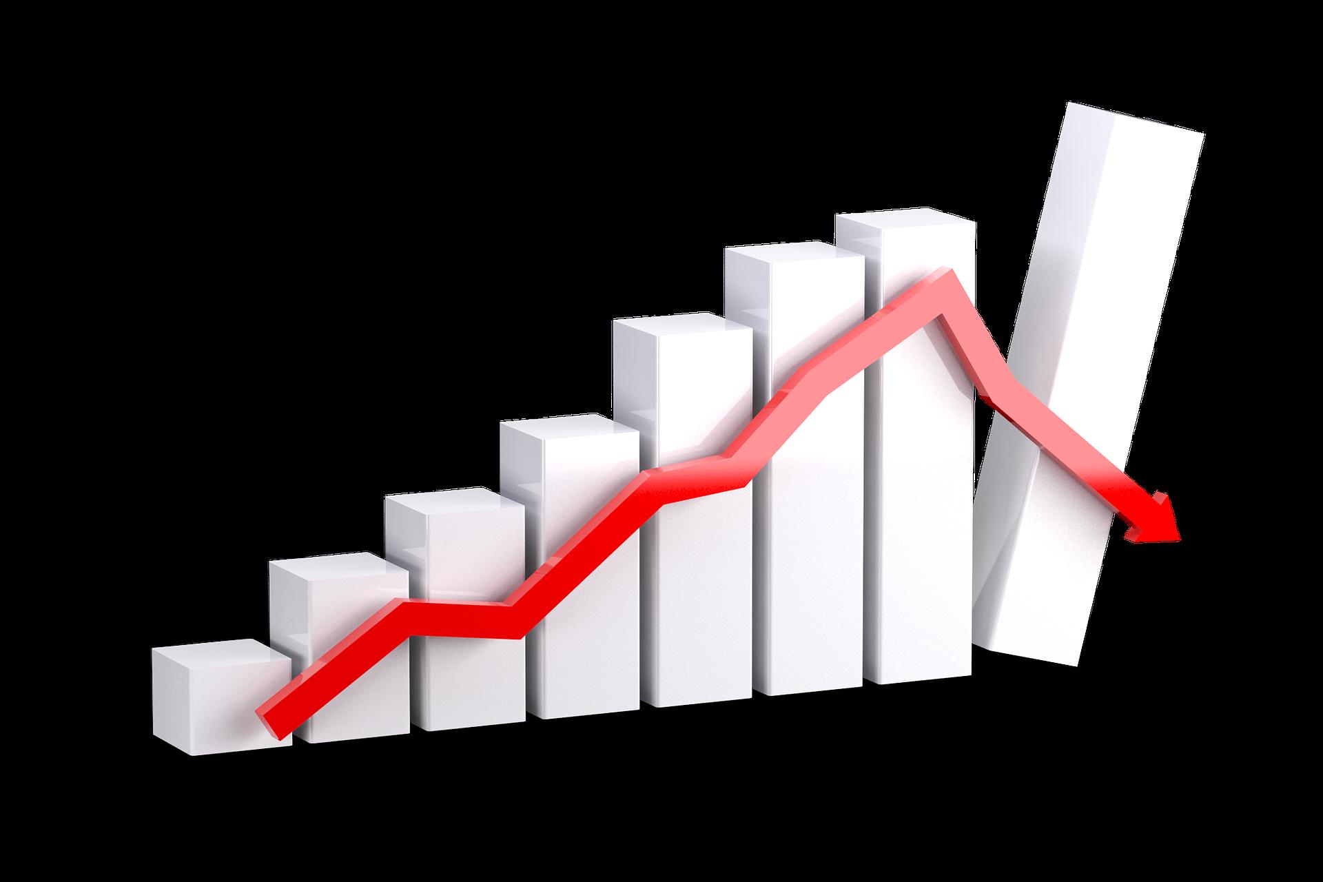 PIB de México caerá 9.31%, pronostican especialistas
