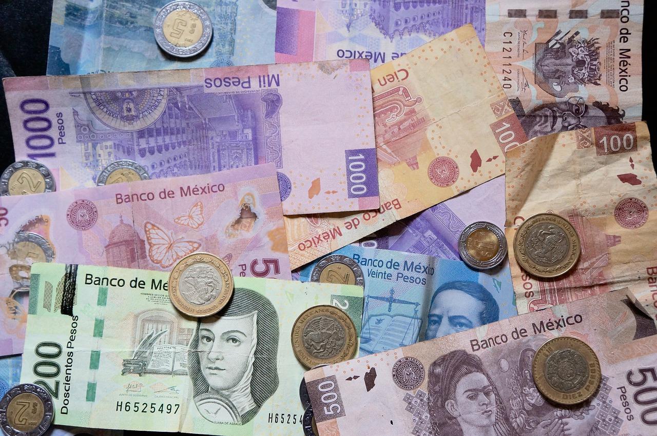 PIB de México repuntó 12.1% en 3T de 2020: Inegi