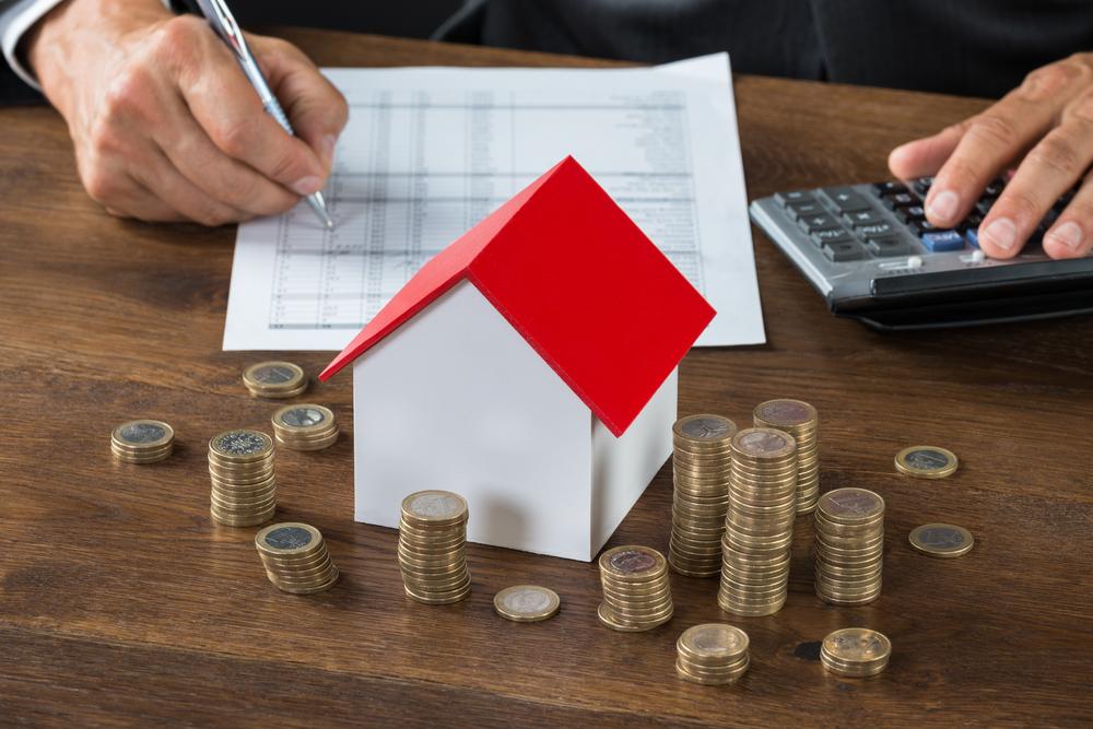 Serfimex y Legal Global Consulting se alían por el sector inmobiliario