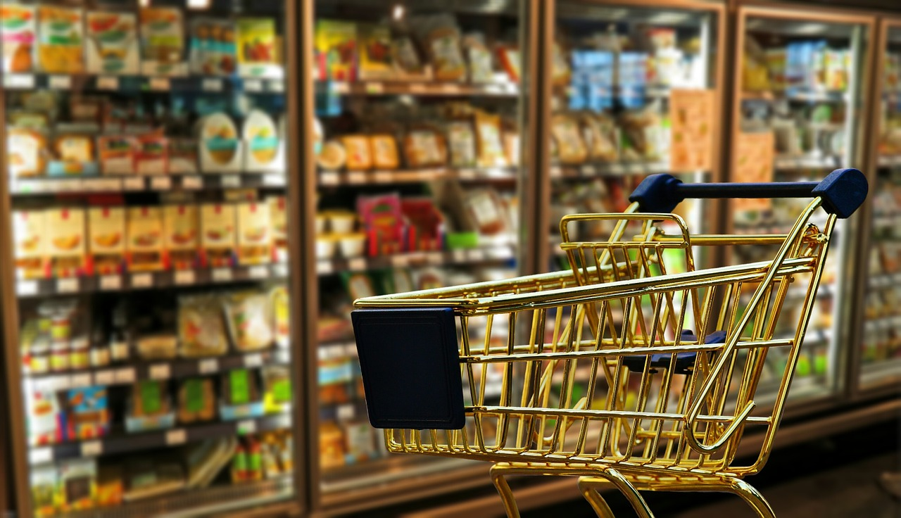 Comunicación y colaboración, esenciales para el retail