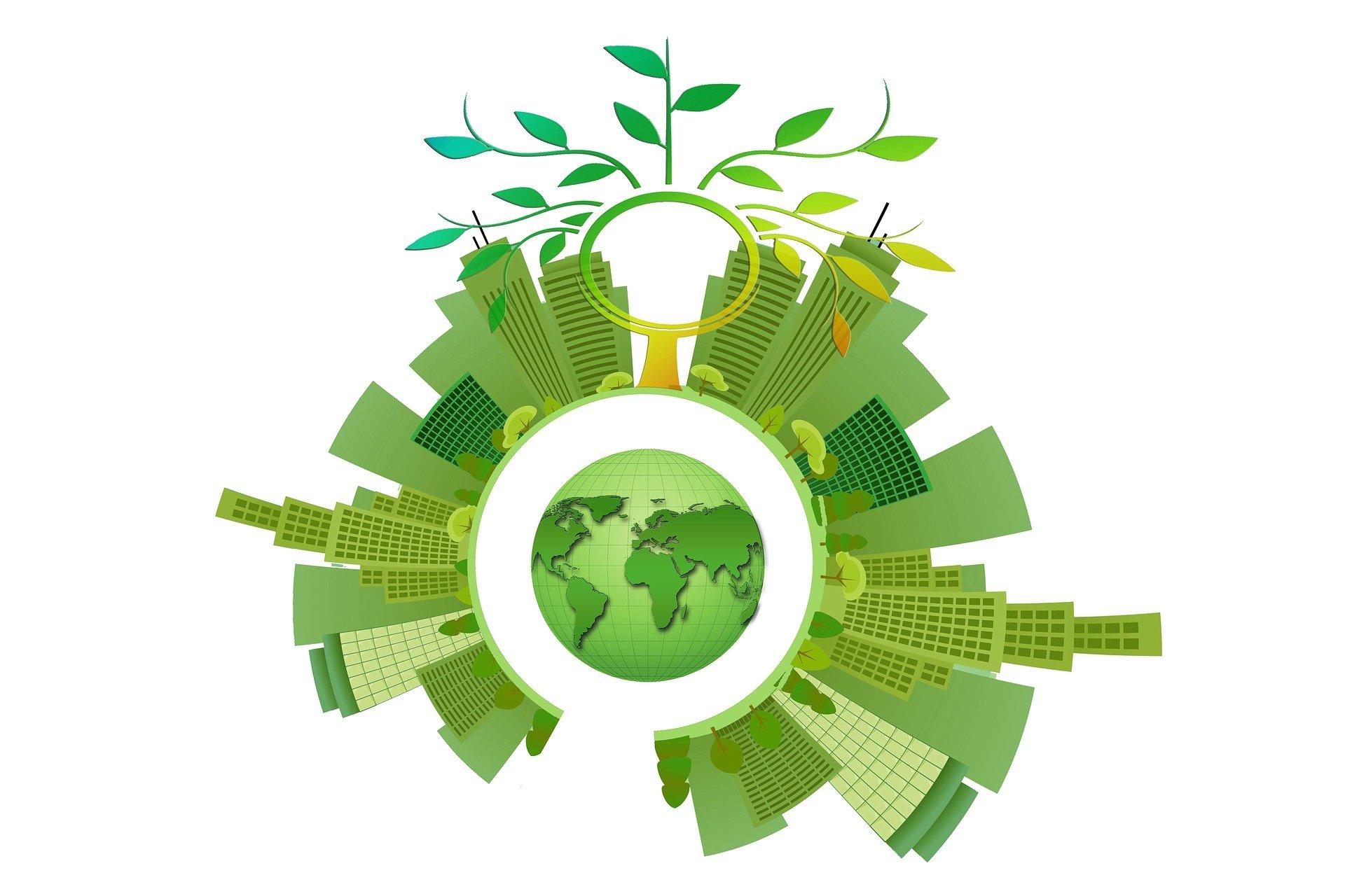 Energías renovables seguirán presentes en México