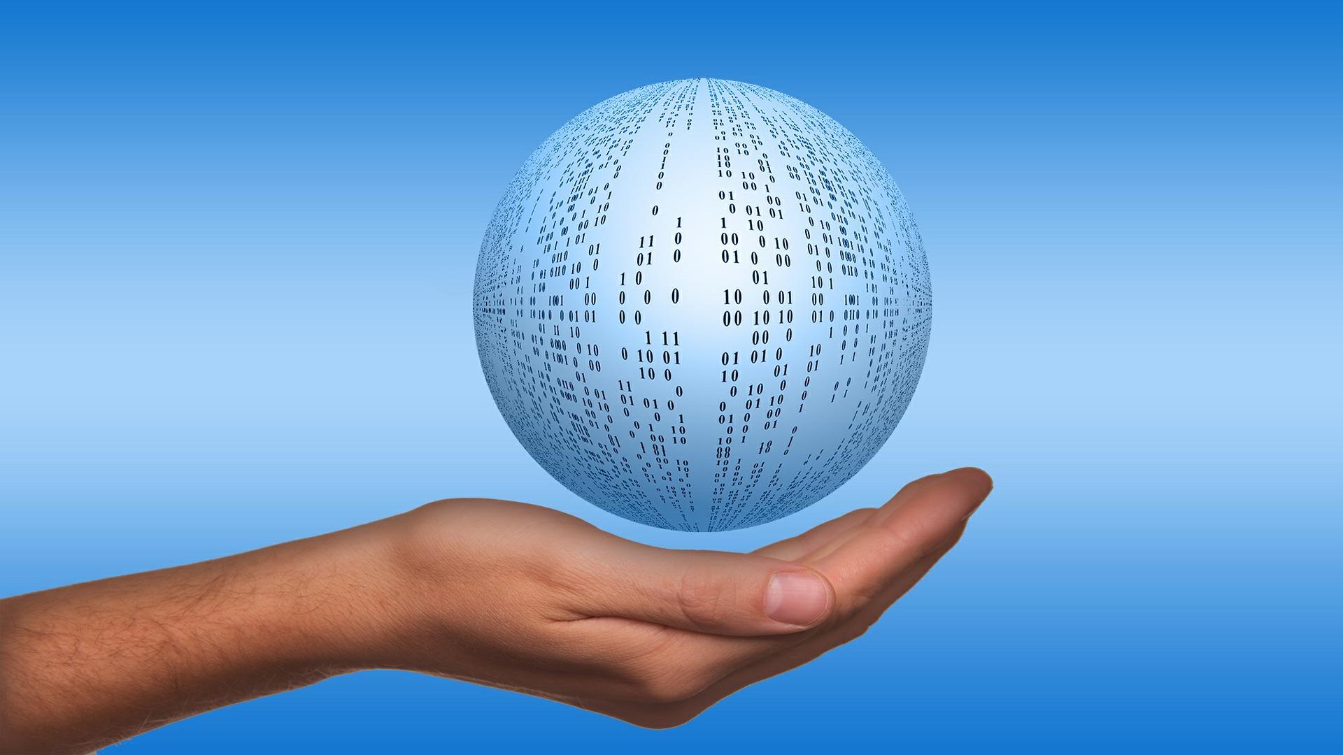 Aprovecha la analítica de datos: MIT Sloan