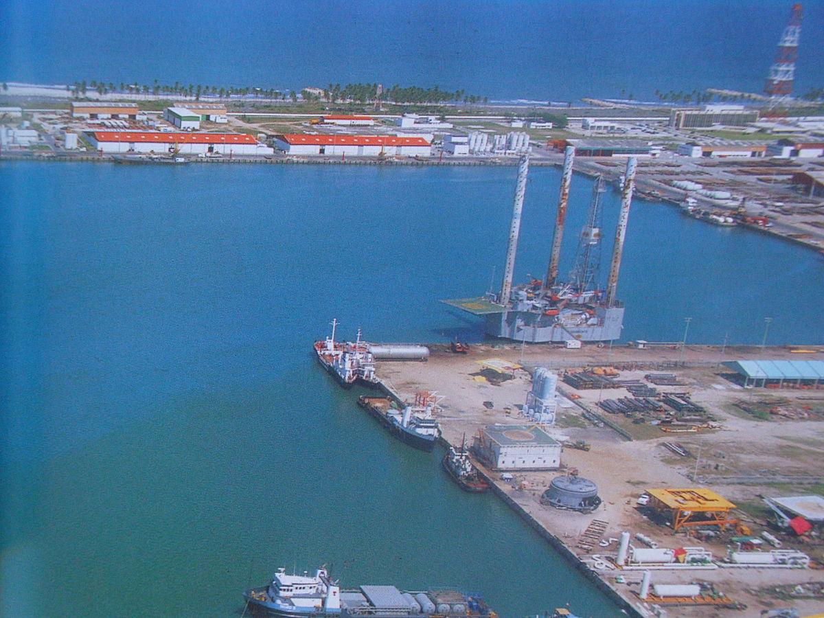 FMI recomienda a México posponer construcción de Dos Bocas
