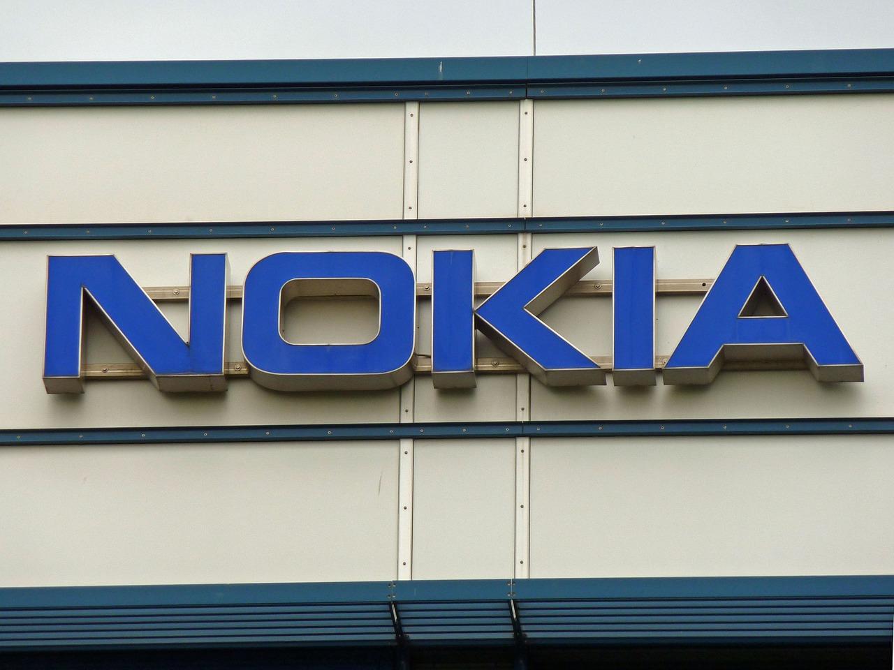 Nokia cierra 100 contratos para 5G