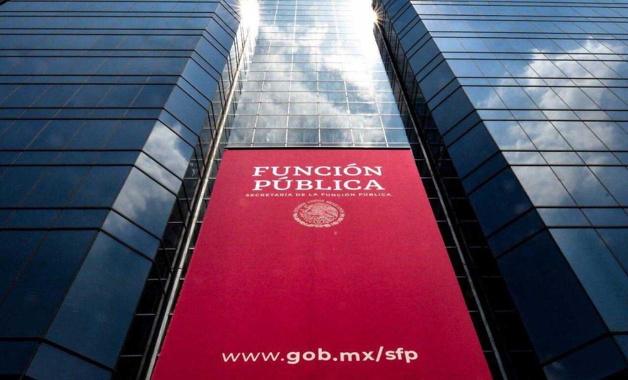 SFP multa con más de 21 mdp a proveedores del ISSSTE