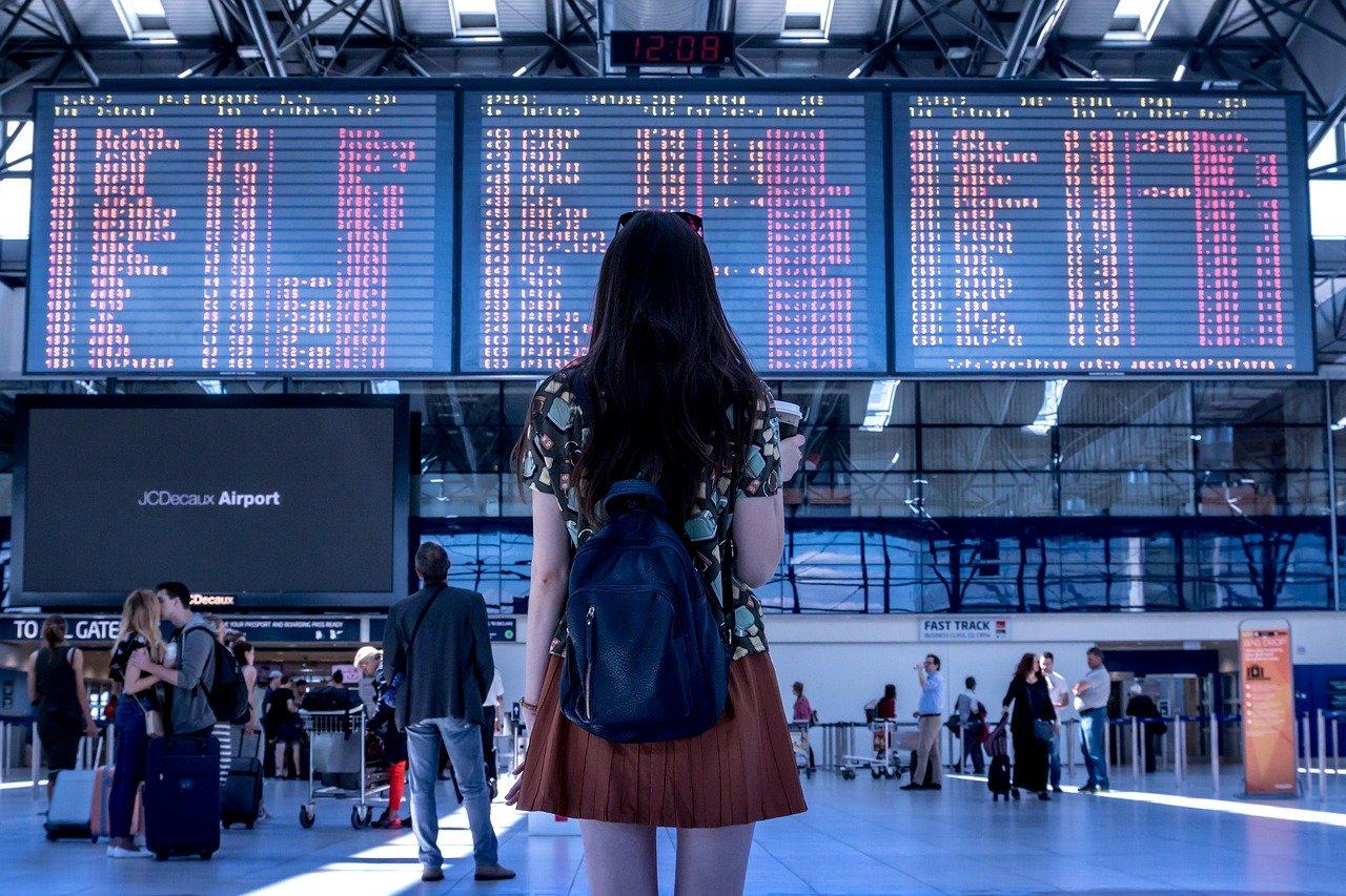 5 destinos para alojarte de manera segura en la era postCOVID