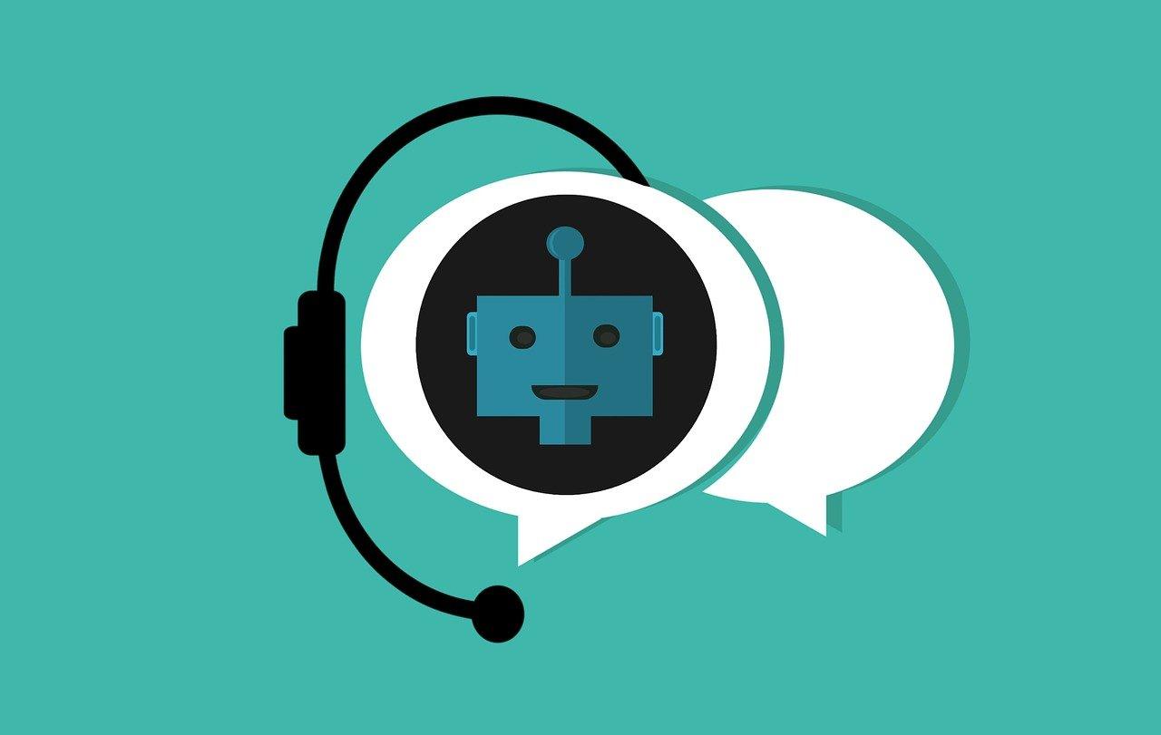 4 chatbots aliados de tus finanzas personales