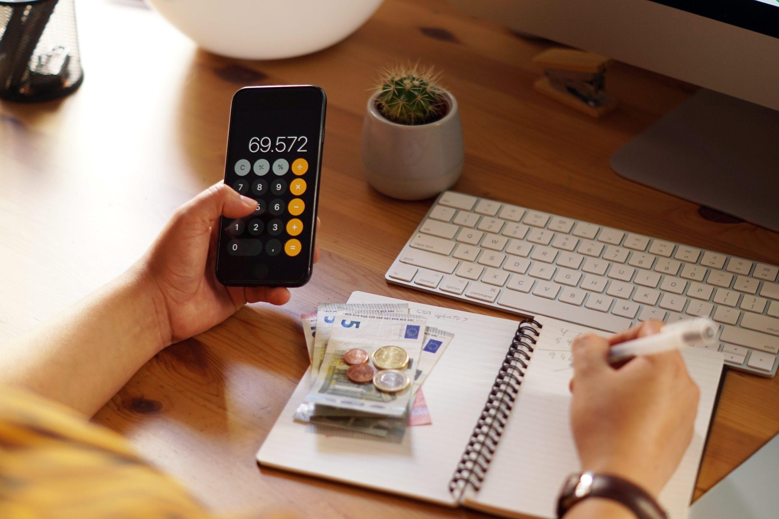 Lo que debes saber sobre tu sueldo