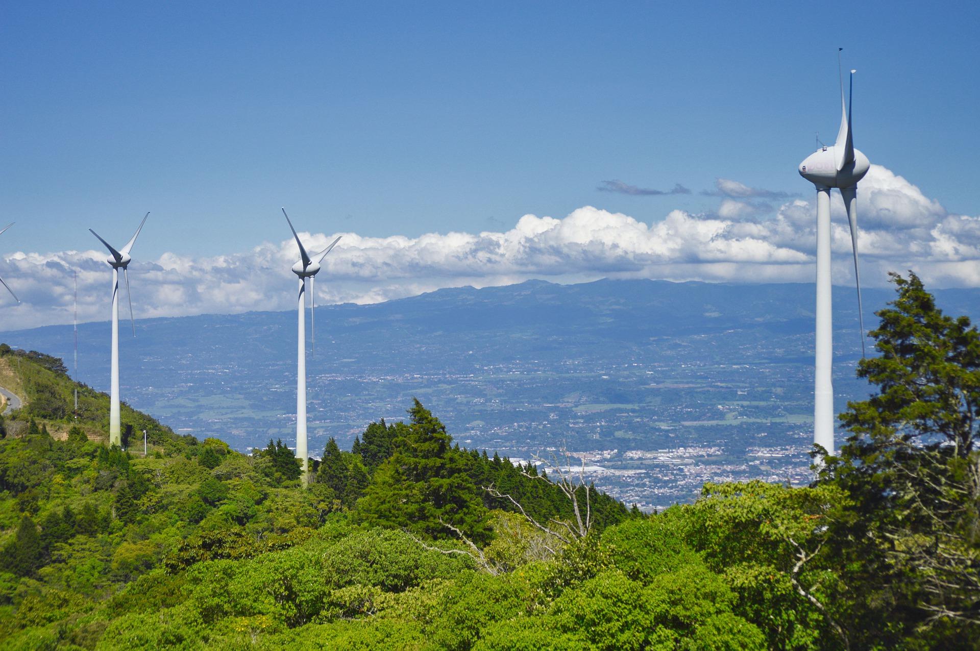 Importancia de los negocios sostenibles: MIT Sloan