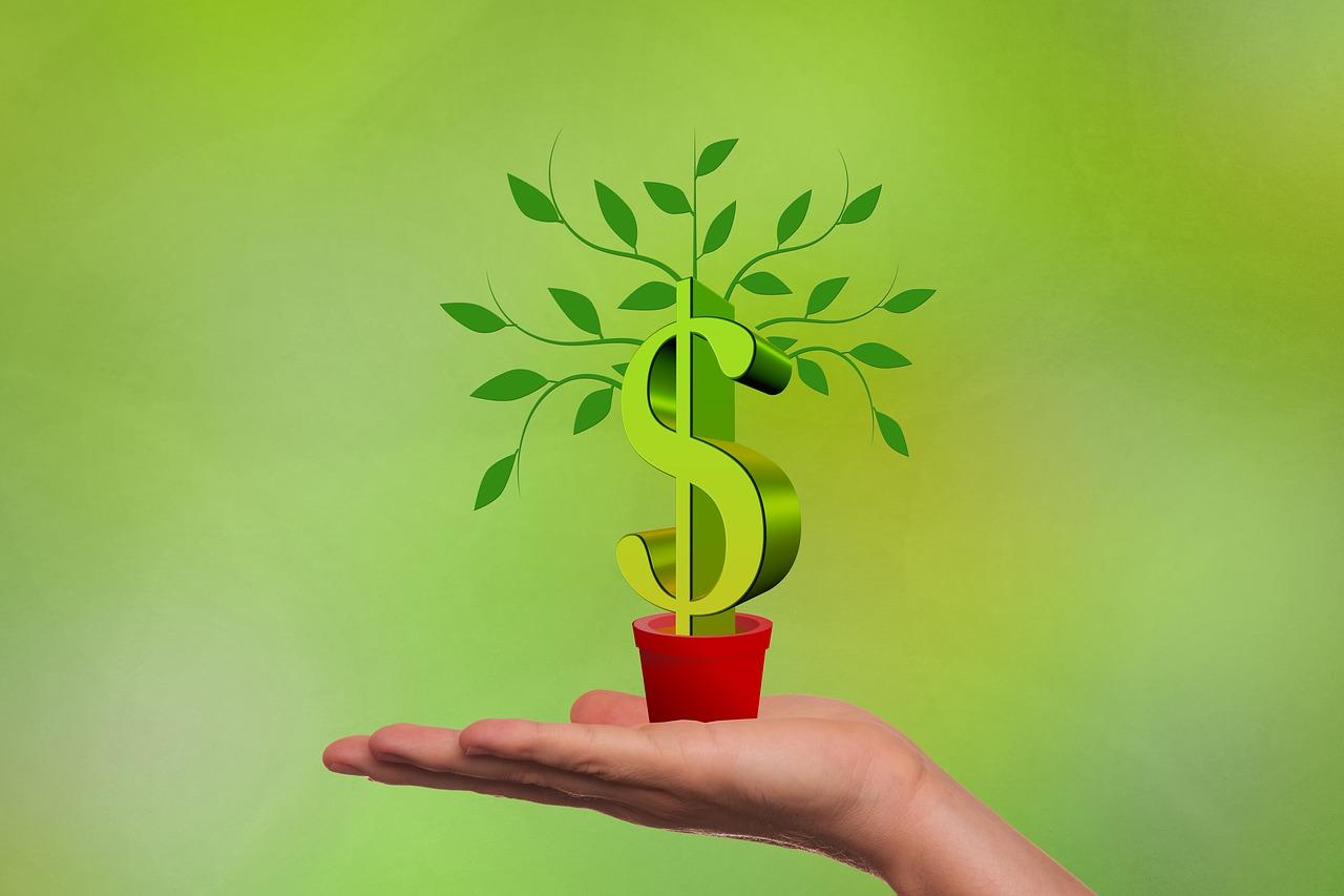 Principal LifeCycle, la nueva opción en fondos de inversión