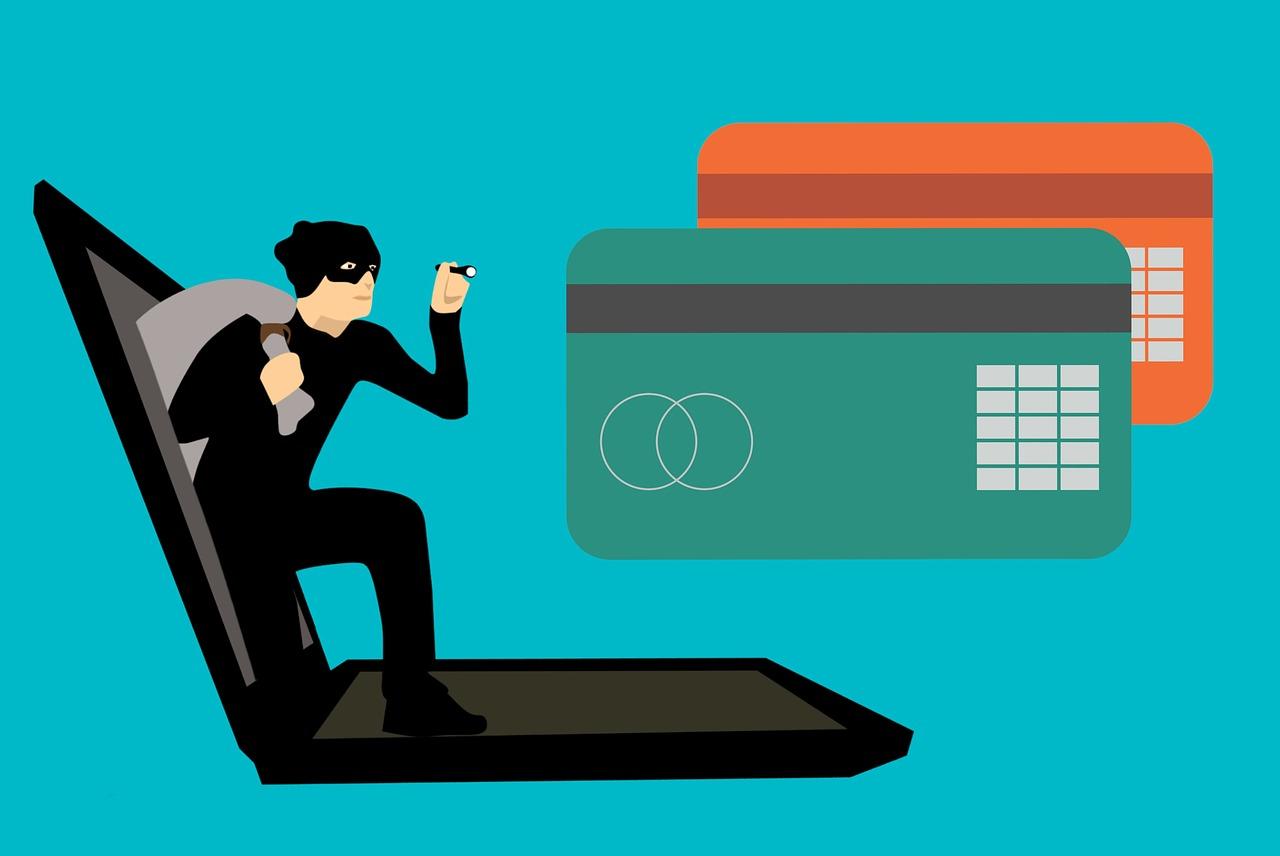 Analista Virtual, la opción para prevención de fraudes