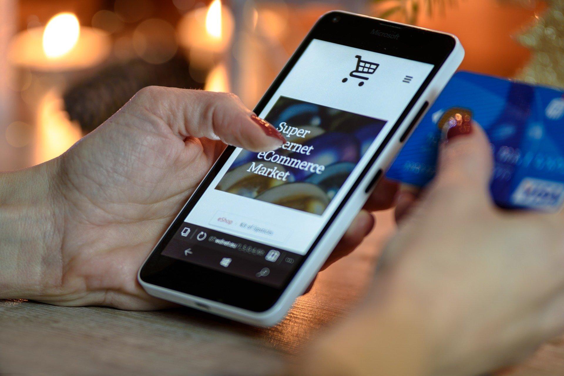El Buen Fin 2020 impulsará las compras en línea