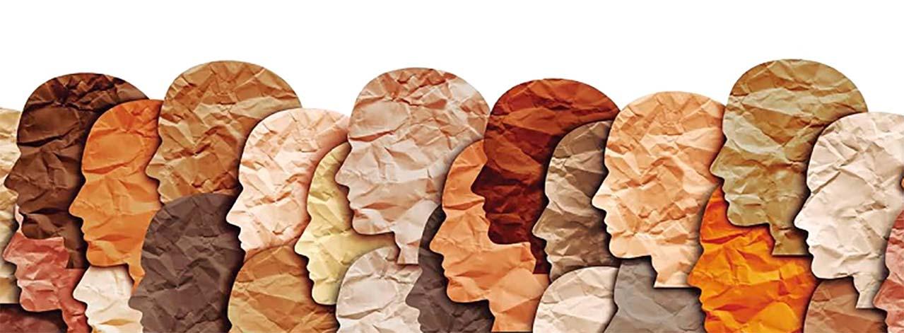Discriminación laboral se tiene que erradicar: MIT Sloan