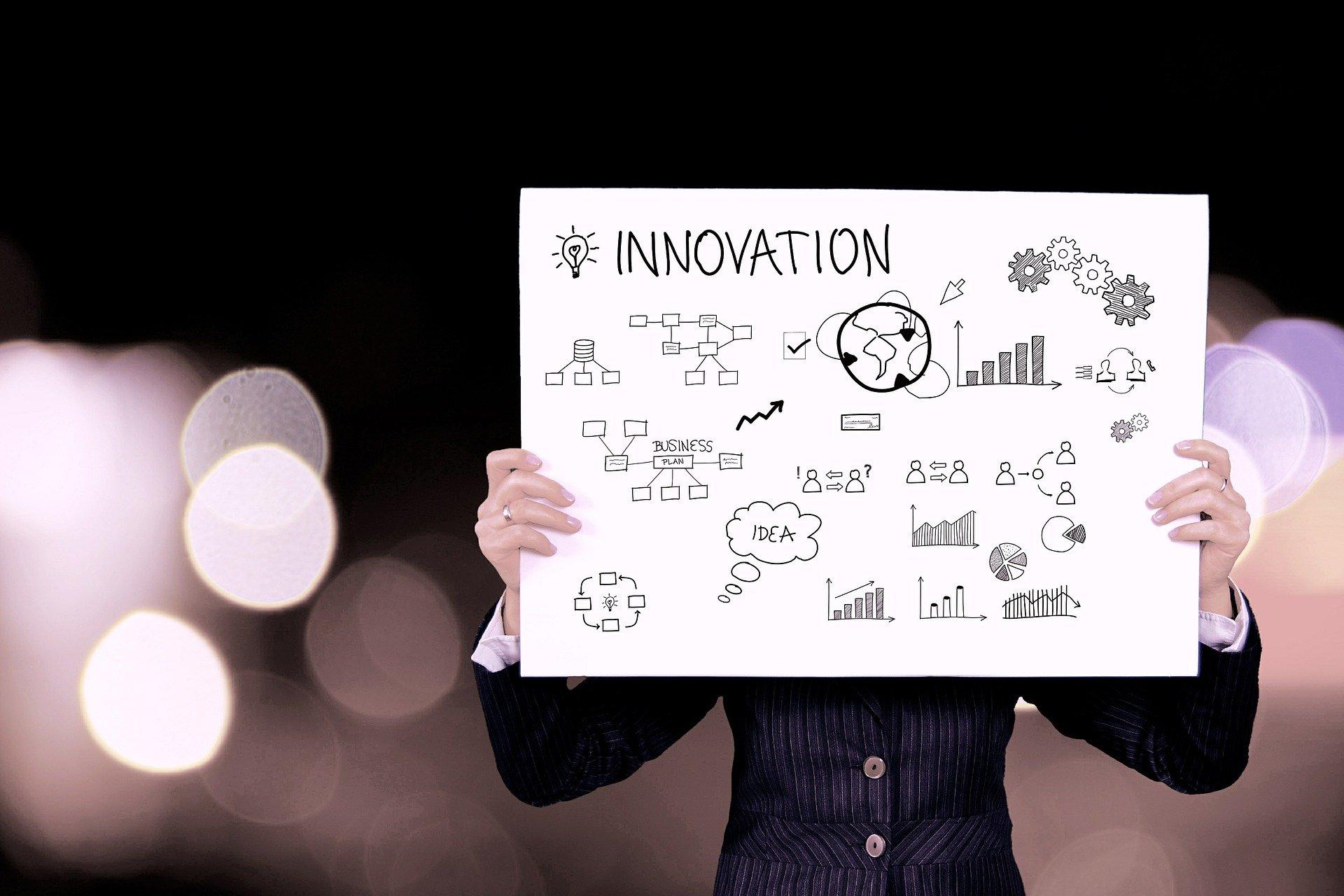 Empresas deben impulsar introvación social: MIT Sloan