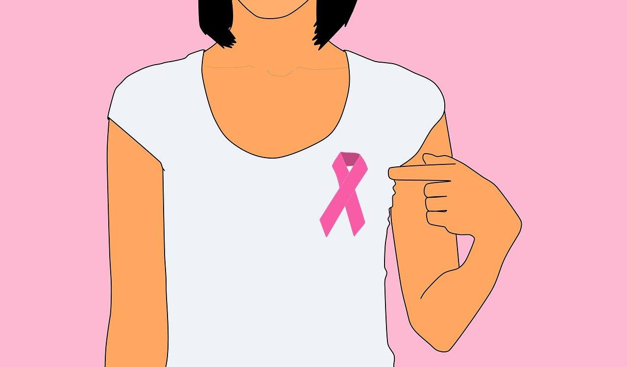 Mapfre se une a la lucha contra el cáncer de mama