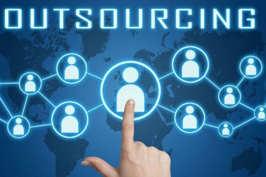Nueva reforma busca regular outsourcing