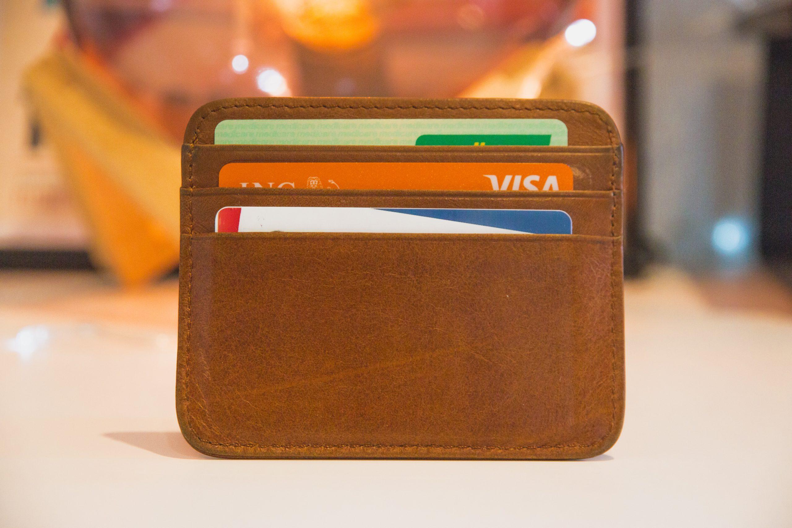 ¿Por qué es tan caro el crédito en México?