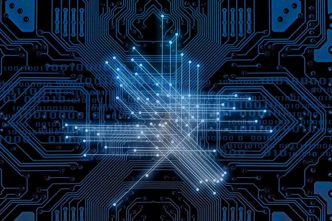 ho1a Innovación apuesta por la protección de datos