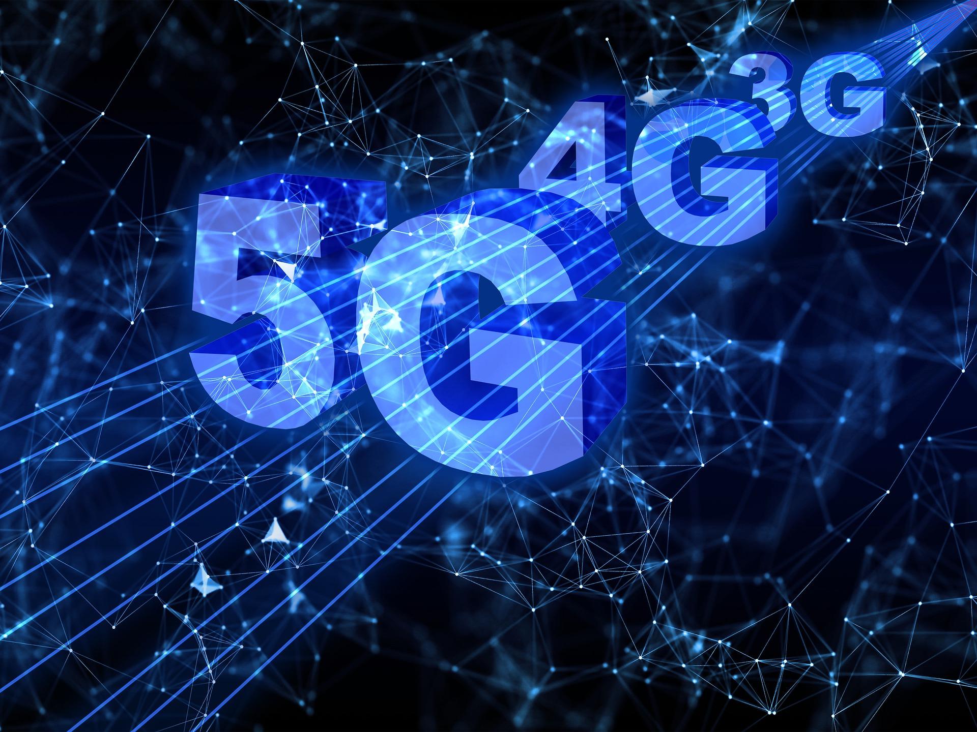 5G agregará valor a diversas industrias: Huawei