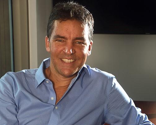 BIO: Alejandro Calligaris nuevo country manager de Despegar