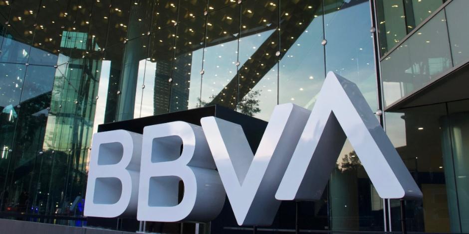 BBVA México coloca bono de BID Invest por 2 mil 500 mdp