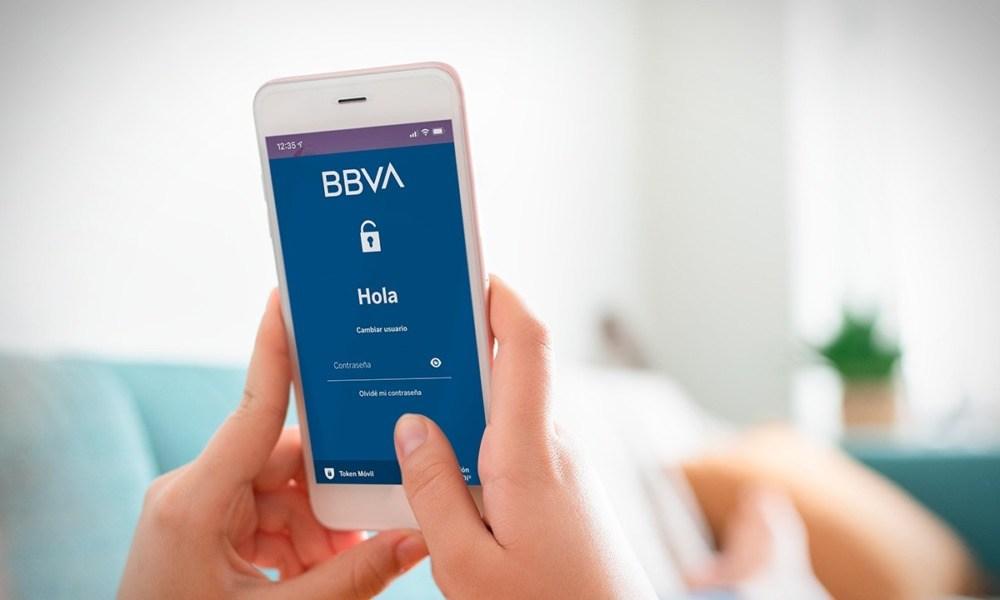 BBVA y Google facilitarán pagos con asistente de voz
