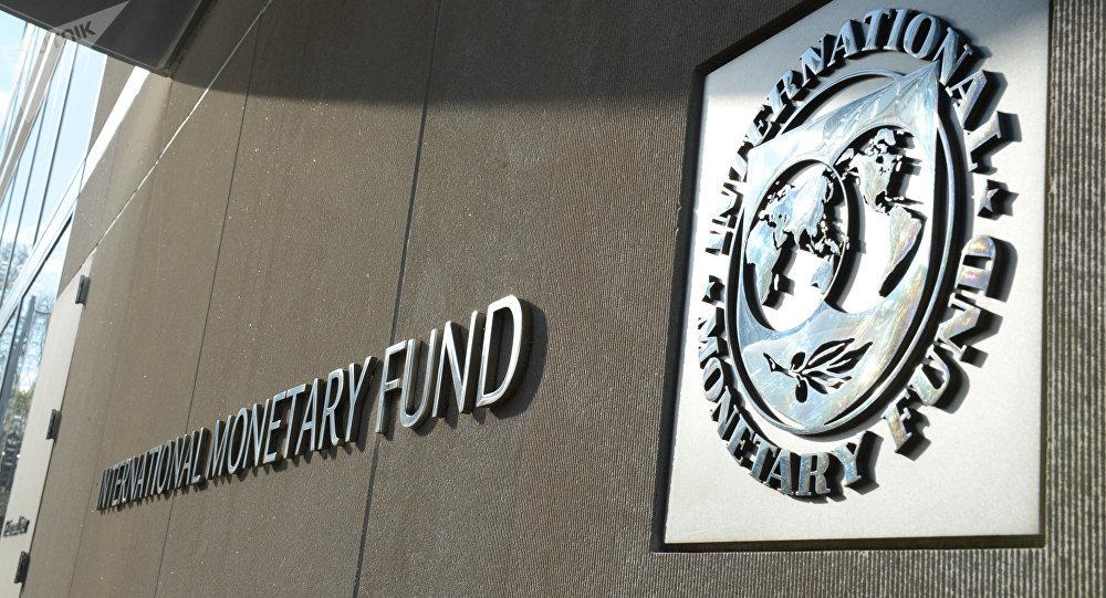 FMI destaca recuperación difícil para la economía