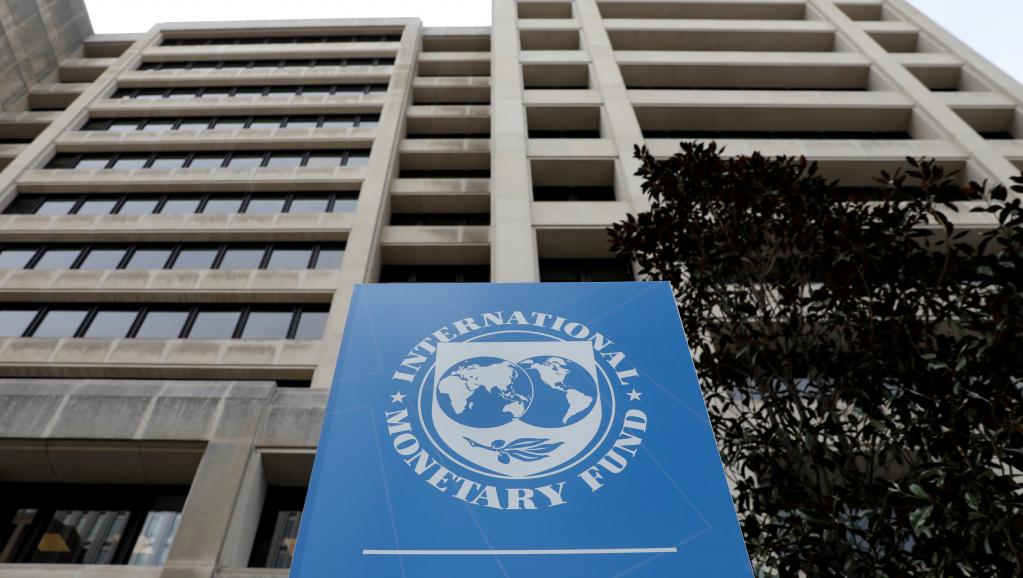 FMI ratifica que México cumple criterios para acceder a crédito de 61 mil mdd