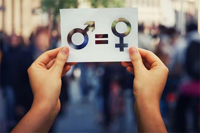 Igualdad de género esencial para el desarrollo económico