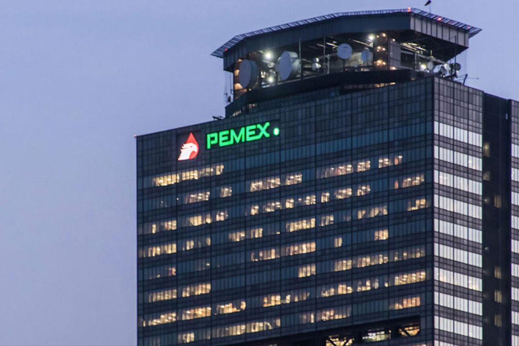 Licitaciones de Pemex tienen irregularidades: MCCI