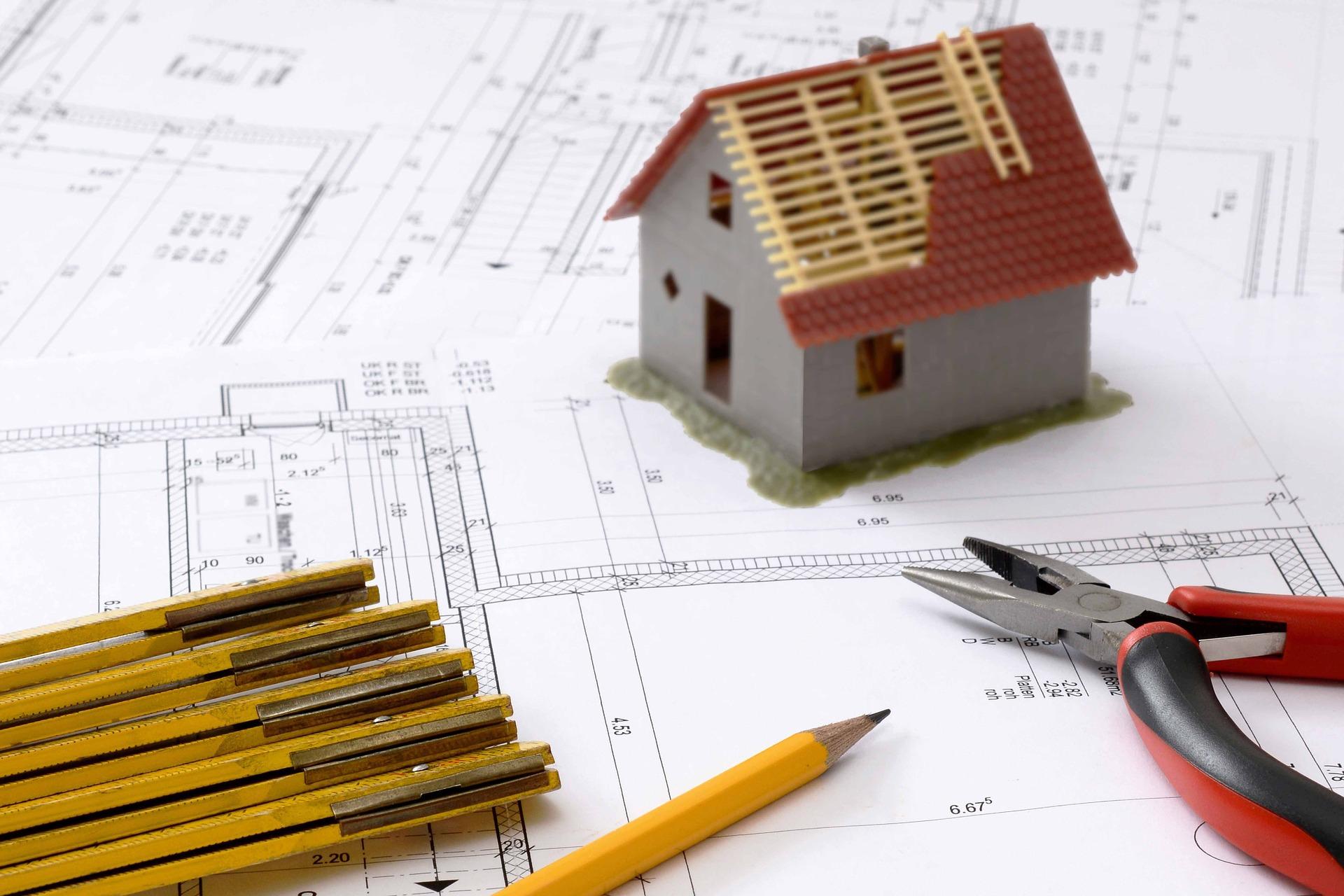 127 mil 214 nuevas viviendas construidas en 2020