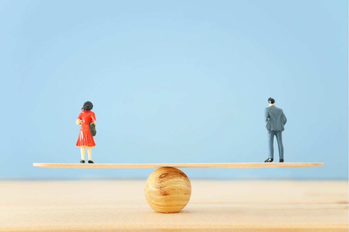 Brecha de género permanece en ámbito laboral: CIMAD
